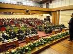دومین همایش کسب و کار دیجیتال در ارومیه برگزار شد