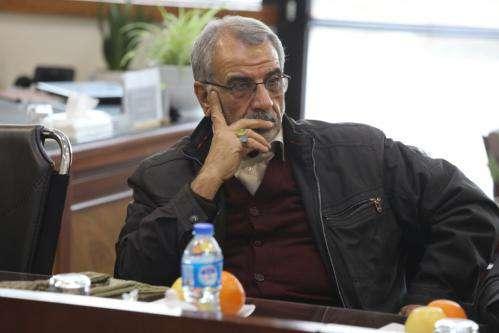 مجمع مشورتی ادوار شورای شهر مشهد تثبیت شود
