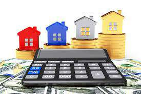 خرید خانه در شمال شهر تهران چقدر خرج دارد؟