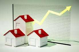 خرید خانه در منطقه صادقیه چقدر آب می خورد؟