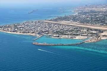گسلهای لرزهزای کف آبهای خلیجفارس علت وقوع زلزله جزیره خارک/ انجام مطالعات ریسک لرزهای در مجتمعهای پتروشیمی بوشهر
