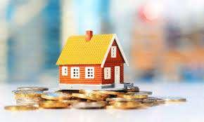 چبرای خرید خانه در اطراف میدان رسالت چقدر هزینه کنیم؟