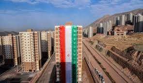 جانمایی بیش از ۱۶۱ هزار واحد مسکونی طرح اقدام ملی مسکن در شهرهای جدید