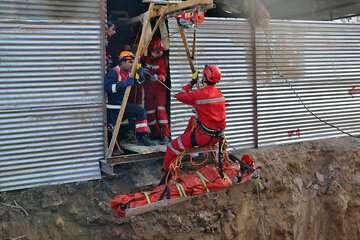 گودبرداری های غیراصولی و تکرار حوادث تلخ در مشهد