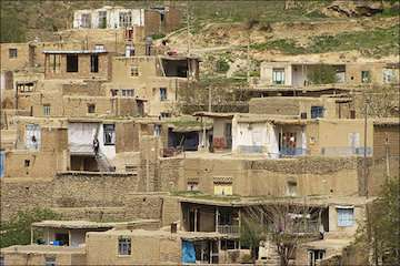 بازنگری طرح هادی ۲۴۹ روستای زنجان/طرح ۱۹۵ روستای استان نیازمند بازنگری