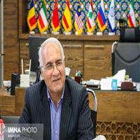 بودجه 99 شهرداري اصفهان حدود 6 هزار ميليارد تومان است