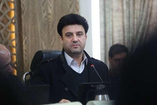 نگذارید میزبانی لیگ قهرمانان آسیا از اصفهان گرفته شود