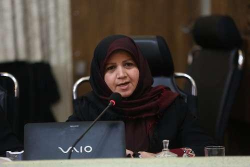 رشد ۱۰ پلهای اصفهان در شاخصهای سرمایه اجتماعی