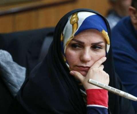 ضرورت تشکیل کارگروه محیط زیست در شهرداری قزوین