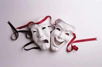 آغاز ثبتنام دوره آموزشی بازیگری از اول بهمن ماه در فرهنگسرای الغدیر