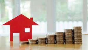 قیمت جدید آپارتمان در حوالی منطقه مرزداران