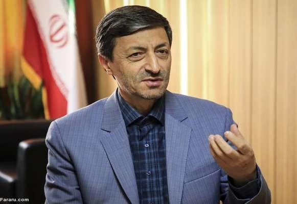 صرفهجویی سالیانه ۸۴ میلیون لیتر سوخت با استفاده از قطعه یک آزادراه تهران_شمال