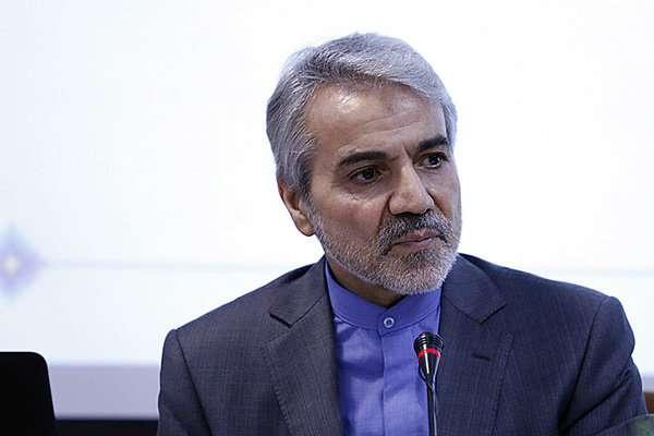 قطعه یک آزادراه تهران شمال در دهه فجر افتتاح میشود