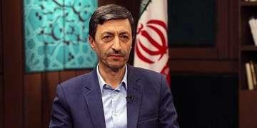 ساخت ۵۰ درصد منطقه ۲ آزادراه تهران  شمال ۲۰۰۰ میلیارد تومان اعتبار لازم دارد