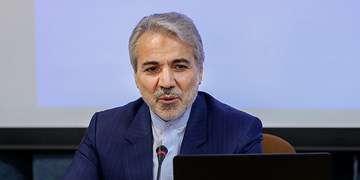 تصویب ۱۸۰۰ میلیارد تومان برای احداث ۱۷ هزار و ۵۰۰ واحد مسکونی در سه استان سیلزده