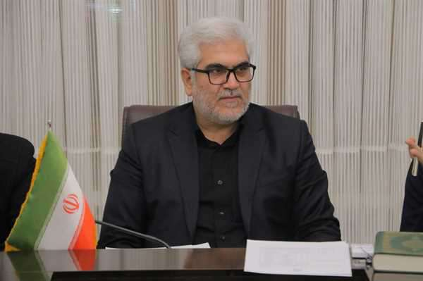 رئیس شورای شهر خوی: مسابقات کشتی بین المللی جام پوریای ولی در خوی برگزار می شود