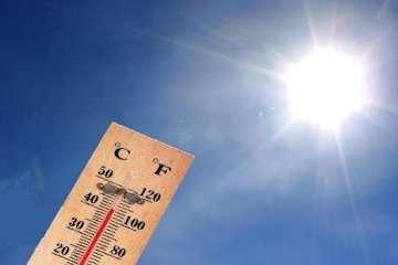 کاهش ۵ تا ۱۰ درجهای دما از روز جمعه/ لزوم صرفهجویی در مصرف سوخت