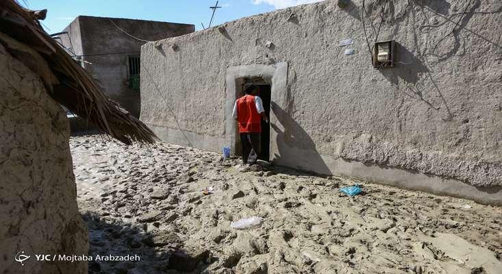 پرداخت هزار و ۷۰۰ میلیارد تومان تسهیلات به نوسازی مسکنهای سیستان و بلوچستان