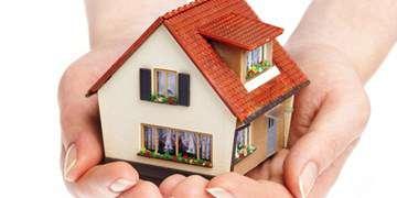 کاهش قیمت تمام شده مسکن به مرور قدرت خرید را افزایش می دهد