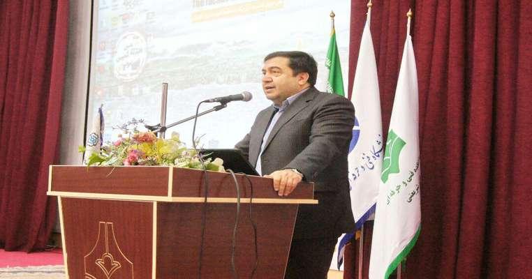 مشارکت شهروندان، لازمه تحقق معماری ایرانی اسلامی