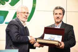 لایحه بودجه سال ۹۹ شهرداری شیراز تقدیم شورای شهر شد