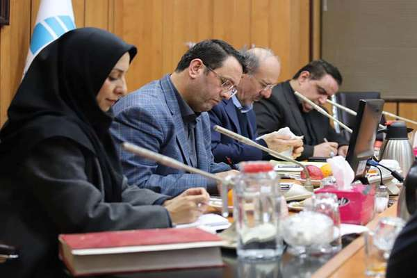 تشریح اهم اقدامات شهرداری قزوین در یک ماه گذشته