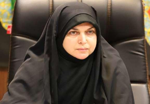افتتاح درمانگاه هموفیلی رشت در دهه مبارک فجر