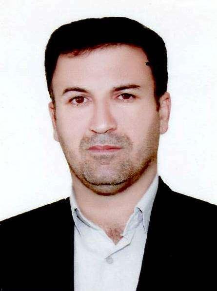 هشدار مدیر عامل شرکت آب و فاضلاب استان قزوین در مورد موج جدید سرما و یخبندان