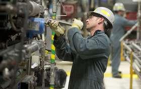 چند درصد مهارتآموزان جذب بازار کار میشوند؟