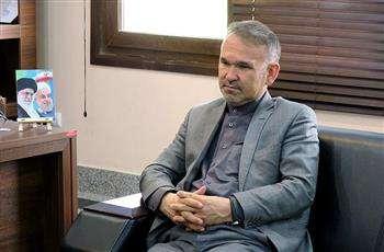 انتخاب نایب رئیس جدید شورای انتظامی سازمان نظام مهندسی ساختمان