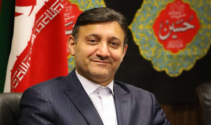 شهردار رشت: سازمانهای شهرداری به ادارههای زیرمجموعه شهرداری تبدیل خواهد شد