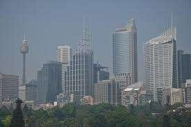 گرانترین شهرها برای اجاره خانه