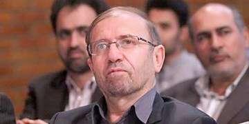 ایران رتبه سوم دنیا در تربیت مهندس و نیروی انسانی