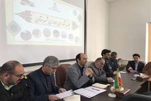 مدیرکل راه و شهرسازی خراسان شمالی : رعایت مقررات رانندگی، کاهش حوادث جاده ای را تضمین خواهد کرد