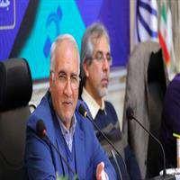 اصفهان به شهري زيست پذير براي معلولان تبديل ميشود