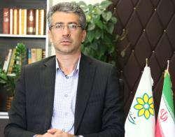طلب ۶۰ میلیارد تومانی مجموعه شهرداری شیراز بابت اخذ عوارض