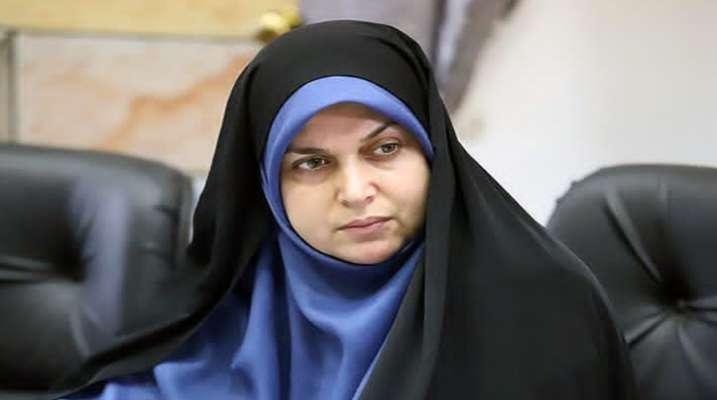 تصویب دفترچه عوارض شهرداری رشت تا پانزدهم بهمن ماه