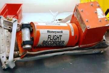 ایران از نهاد دولتی کانادا برای بررسی جعبه سیاه هواپیمای اوکراینی دعوت کرد
