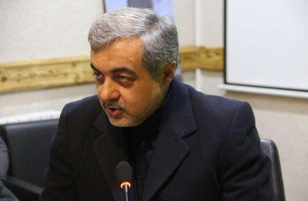مدیران شهرستان لاهیجان در 48 ساعت آینده بدون هماهنگی فرمانداری از شهرستان خارج نشوند