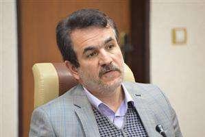 از ابتدای سال جاری تاکنون 134 کیلومتر مدار خط به شبکه برق منطقه ای خوزستان اضافه شد