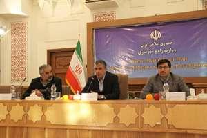 عملکرد و برنامههای آتی ستاد بازآفرینی شهری استان کردستان