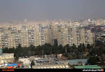 رشد ۱۲ درصدی معاملات پایتخت/ منطقه ۵ تهران پیشتاز ثبت معاملات تهران