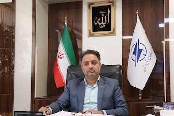 پیشرفت فیزیکی ۷۷ درصدی توسعه ترمینال پروازهای خارجی/ افزایش ۱۱ درصدی فرودگاههای اصفهان نسبت به آذر سال گذشته/ افزایش موقعیت پارک هواپیما از ۱۰ به ۲۳ موقعیت