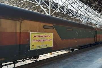اعزام رایگان سه محموله هدایا به سیل زدگان سیستان و بلوچستان تا امروز