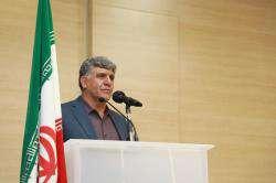 تدوین دستورالعمل برای کندوپوش معابر شیراز