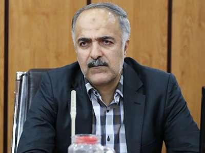 351 فوتی در دی ماه سال 98 در آرامستانهای قزوین پذیرش شد