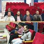 مدیر فناوری اطلاعات و ارتباطات شهرداری از نصب و راه اندازی اتوماسیون جامع شهرسازی خبر داد.