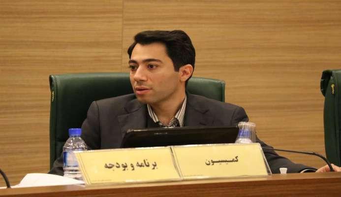 بنیزمانی خبر داد؛ کاهش چشمگیر عوارض ساخت هتل و اقامتگاه گردشگری در شیراز
