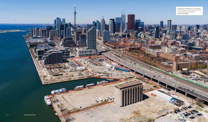 پنج شهر هوشمند که در ۲۰۲۰نباید از آنها چشم برداشت