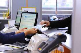 تدابیر کمیته امداد برای حل مشکل ضمانت بانکی مددجویان